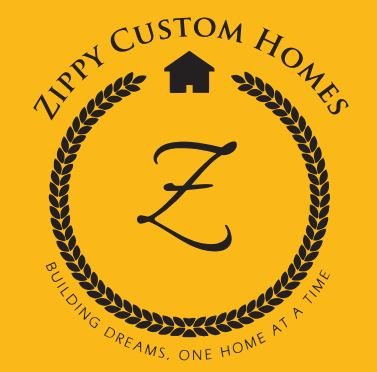 Zippy Custom Homes